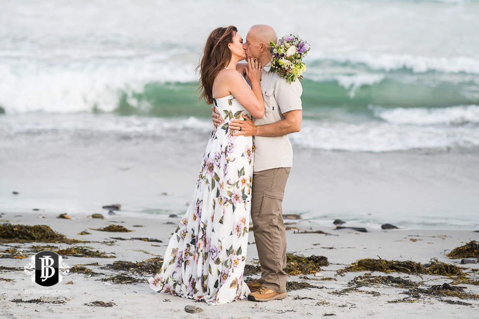wedding-photographers-near-scarborough-maine-lavonne-justin-17.jpg