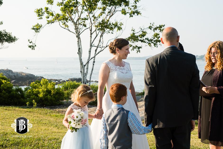elopement-photographers-cape-elizabeth-maine-debbie-jeremy-2.jpg