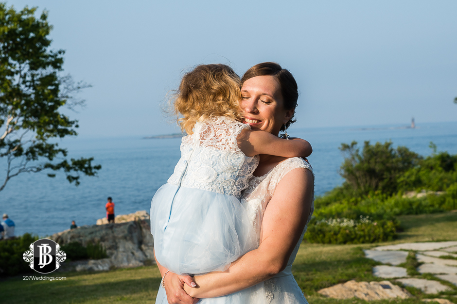elopement-photographers-cape-elizabeth-maine-debbie-jeremy-4.jpg