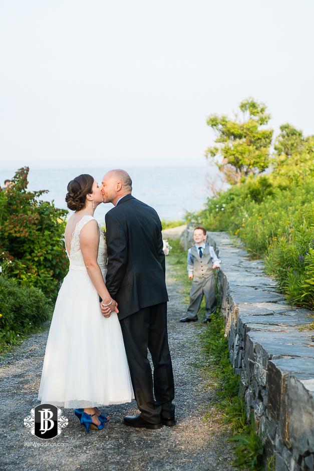 elopement-photographers-cape-elizabeth-maine-debbie-jeremy-6.jpg