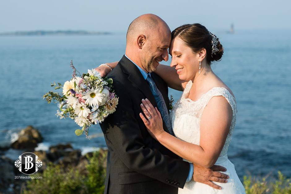 elopement-photographers-cape-elizabeth-maine-debbie-jeremy-8.jpg
