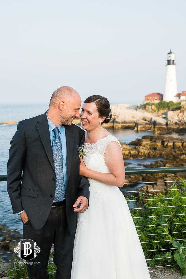 elopement-photographers-cape-elizabeth-maine-debbie-jeremy-11.jpg