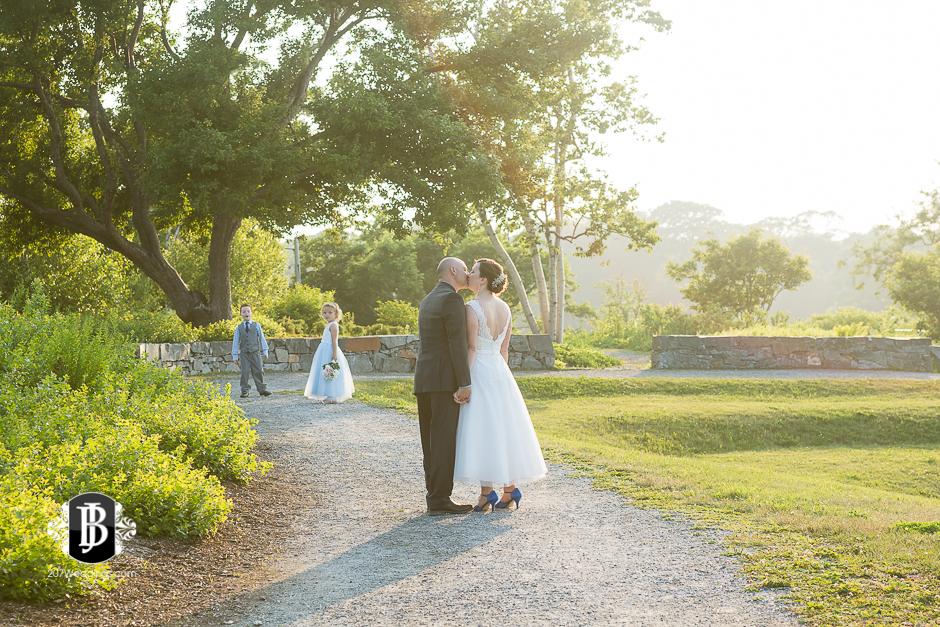 elopement-photographers-cape-elizabeth-maine-debbie-jeremy-18.jpg