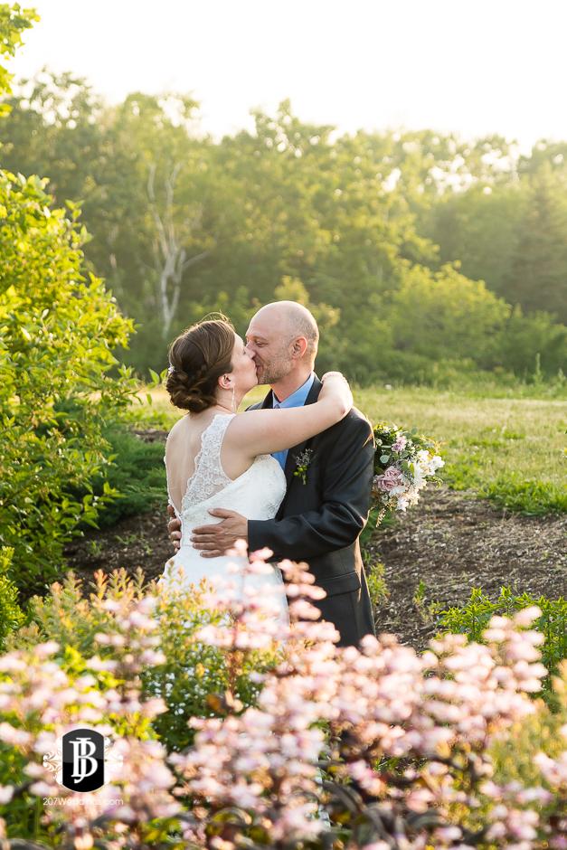elopement-photographers-cape-elizabeth-maine-debbie-jeremy-23.jpg