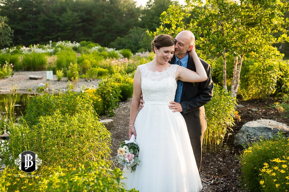 elopement-photographers-cape-elizabeth-maine-debbie-jeremy-25.jpg