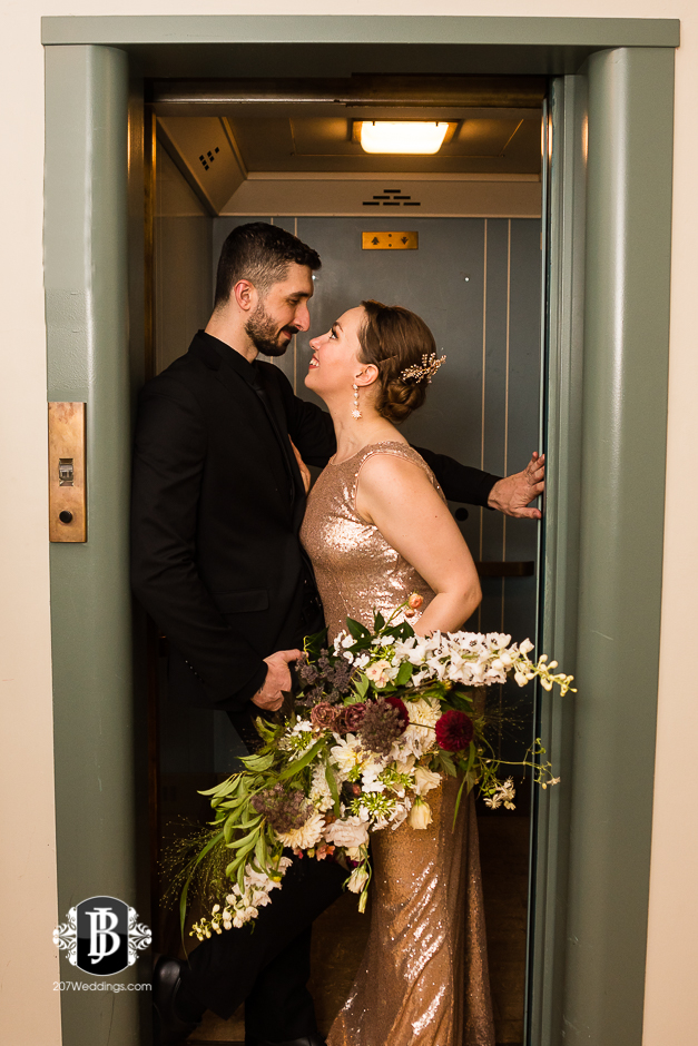 kati-nick-mechanics-hall-wedding-photographers-portland-me-7.jpg