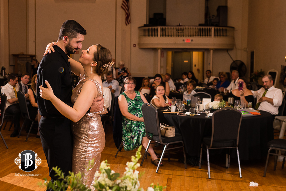 kati-nick-mechanics-hall-wedding-photographers-portland-me-10.jpg