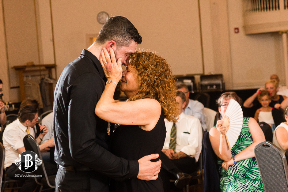 kati-nick-mechanics-hall-wedding-photographers-portland-me-11.jpg