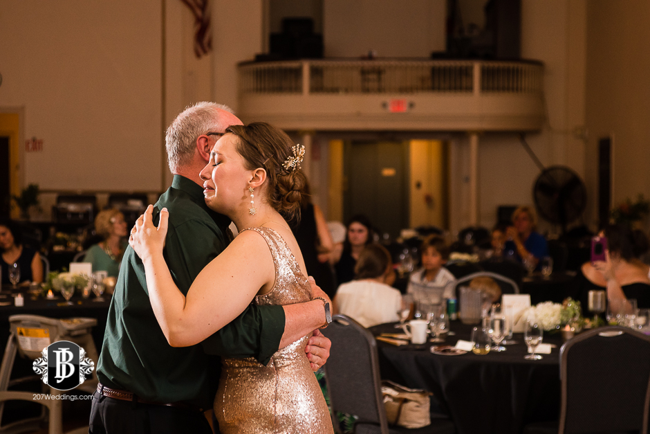 kati-nick-mechanics-hall-wedding-photographers-portland-me-12.jpg