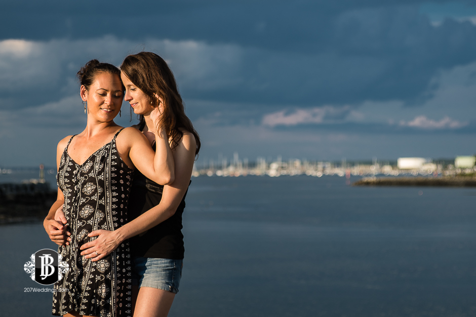 portland-maine-engagement-photographers-marjorie-amanda-6.jpg