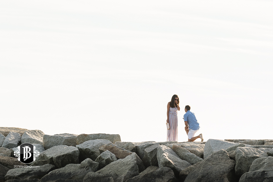 marriage-proposal-photographers-near-kennebunkport-maine-mike-connie-2.jpg