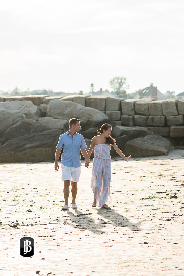 marriage-proposal-photographers-near-kennebunkport-maine-mike-connie-5.jpg