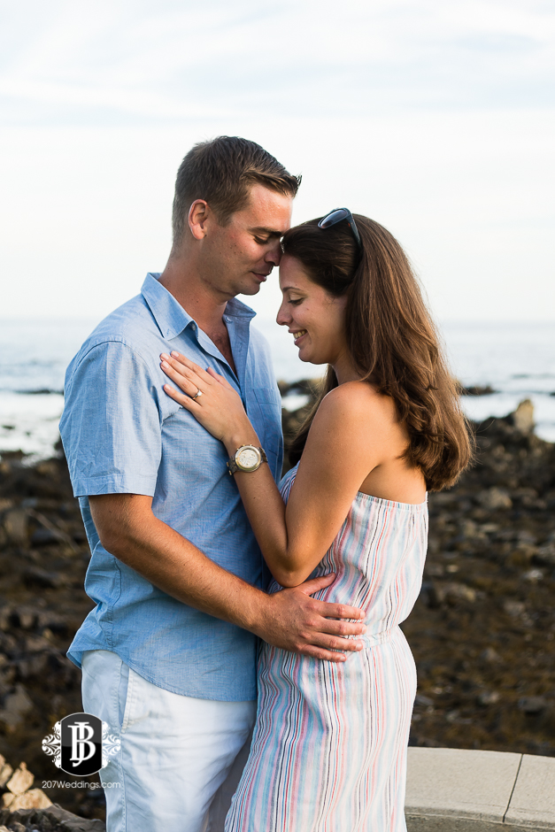 marriage-proposal-photographers-near-kennebunkport-maine-mike-connie-7.jpg