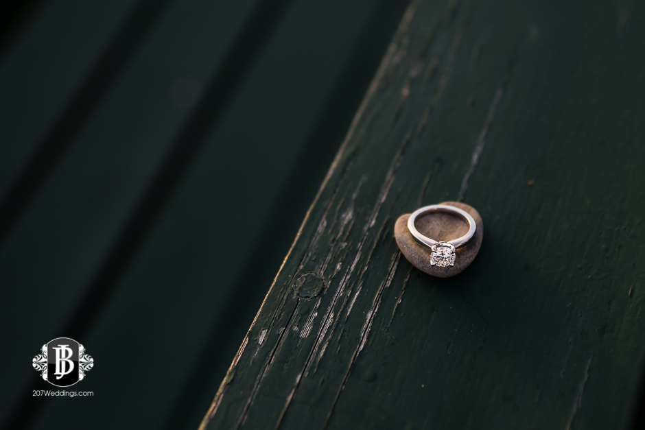 marriage-proposal-photographers-near-kennebunkport-maine-mike-connie-10.jpg
