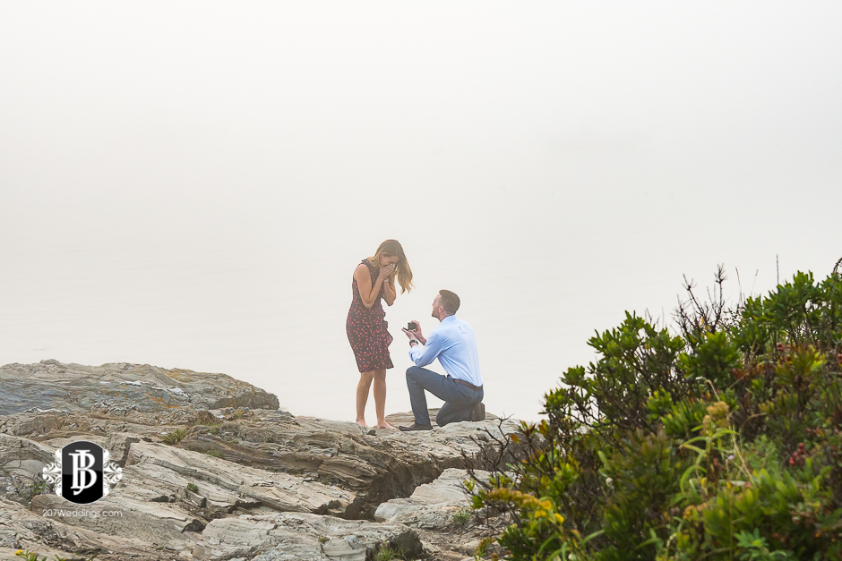 marriage-proposal-photographers-near-cape-elizabeth-maine-tyler-savannah-2.jpg