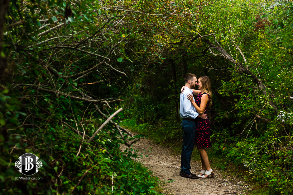 marriage-proposal-photographers-near-cape-elizabeth-maine-tyler-savannah-6.jpg