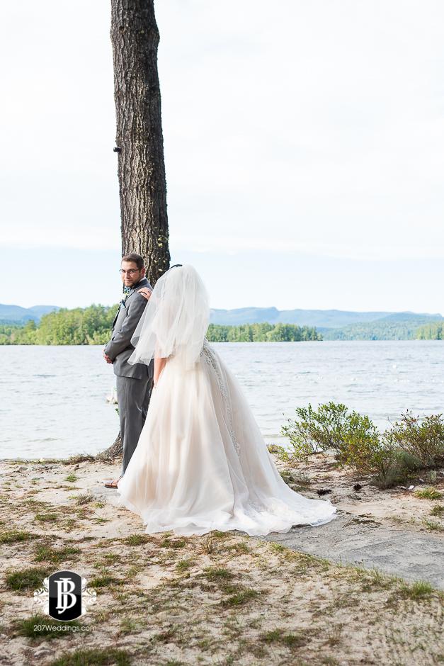 jill-alex-wedding-photographers-near-fryeburg-maine-1.jpg