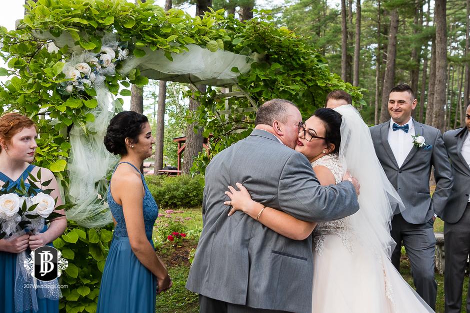 jill-alex-wedding-photographers-near-fryeburg-maine-4.jpg
