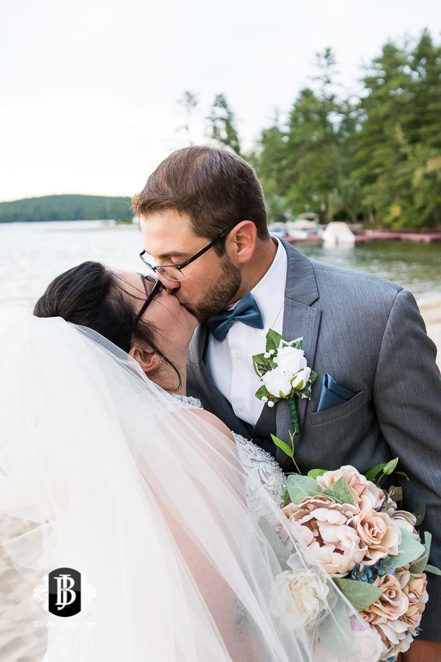 jill-alex-wedding-photographers-near-fryeburg-maine-7.jpg