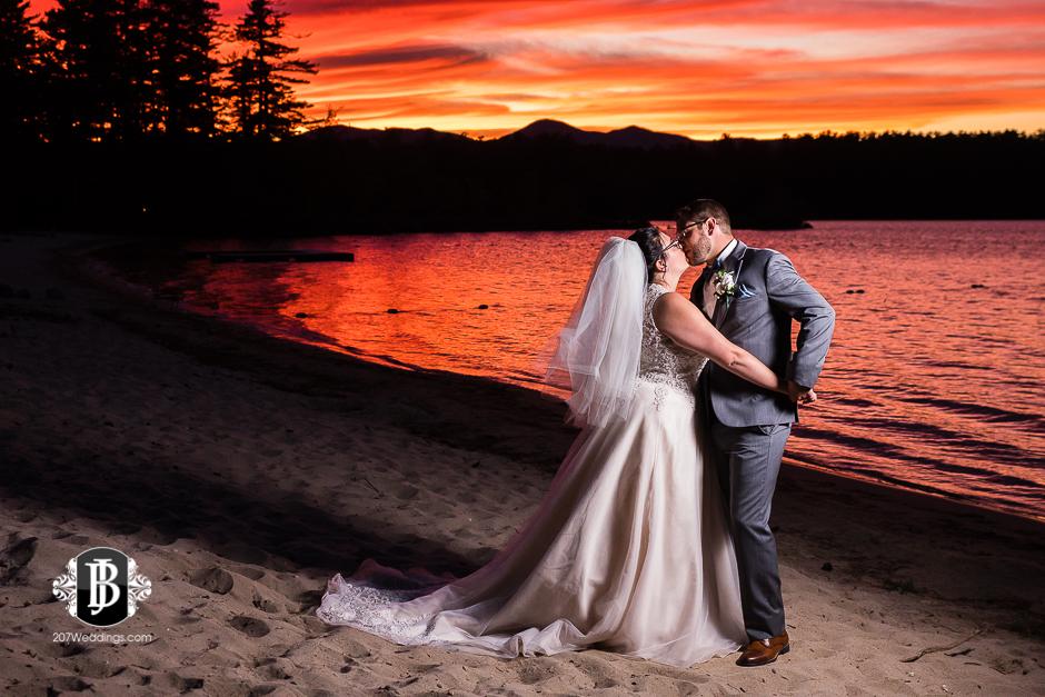 jill-alex-wedding-photographers-near-fryeburg-maine-12.jpg