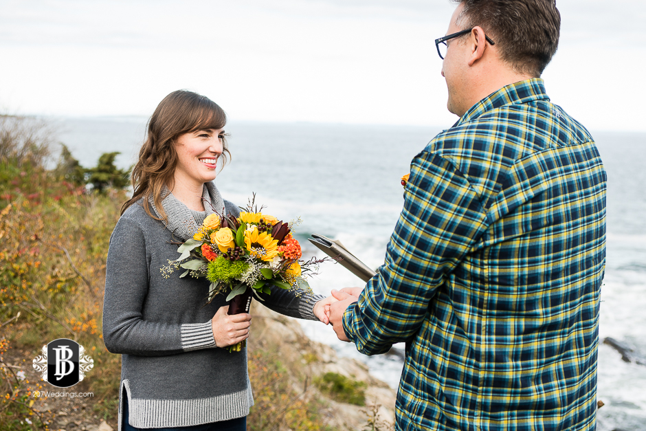 ft-williams-elopement-photographer-cape-elizabeth-maine-jason-samantha-2.jpg