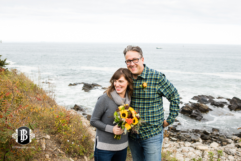 ft-williams-elopement-photographer-cape-elizabeth-maine-jason-samantha-8.jpg