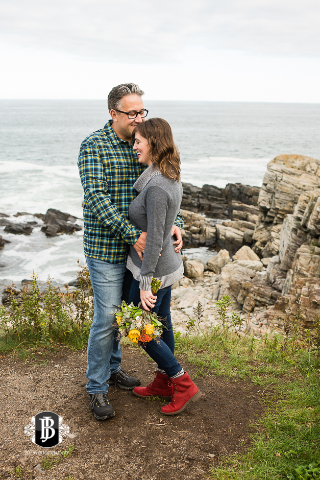 ft-williams-elopement-photographer-cape-elizabeth-maine-jason-samantha-10.jpg