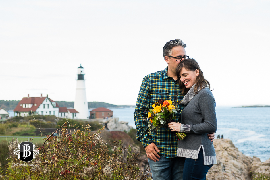 ft-williams-elopement-photographer-cape-elizabeth-maine-jason-samantha-13.jpg