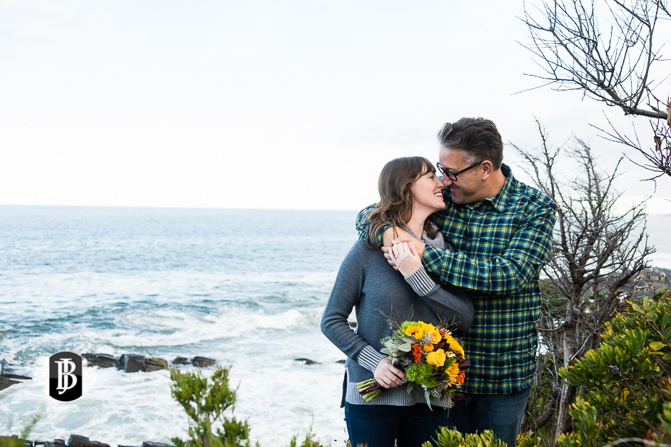 ft-williams-elopement-photographer-cape-elizabeth-maine-jason-samantha-14.jpg