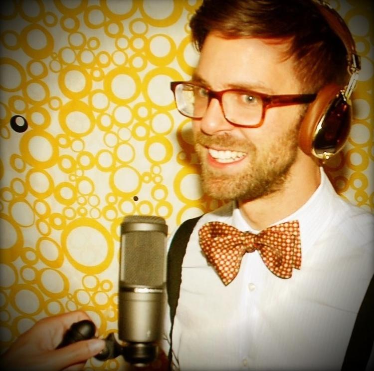 Jaysen Paulson, Astrologer, Herbalist, Podcaster