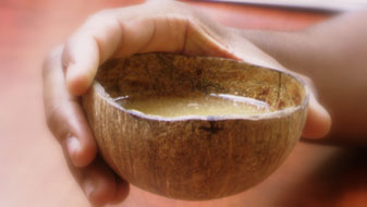 Kava-Bowl4.jpg