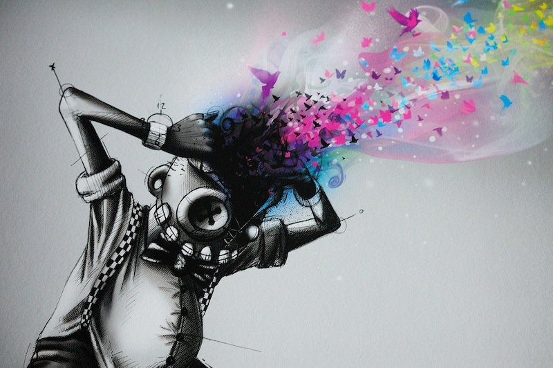 consciousexplosion.jpg
