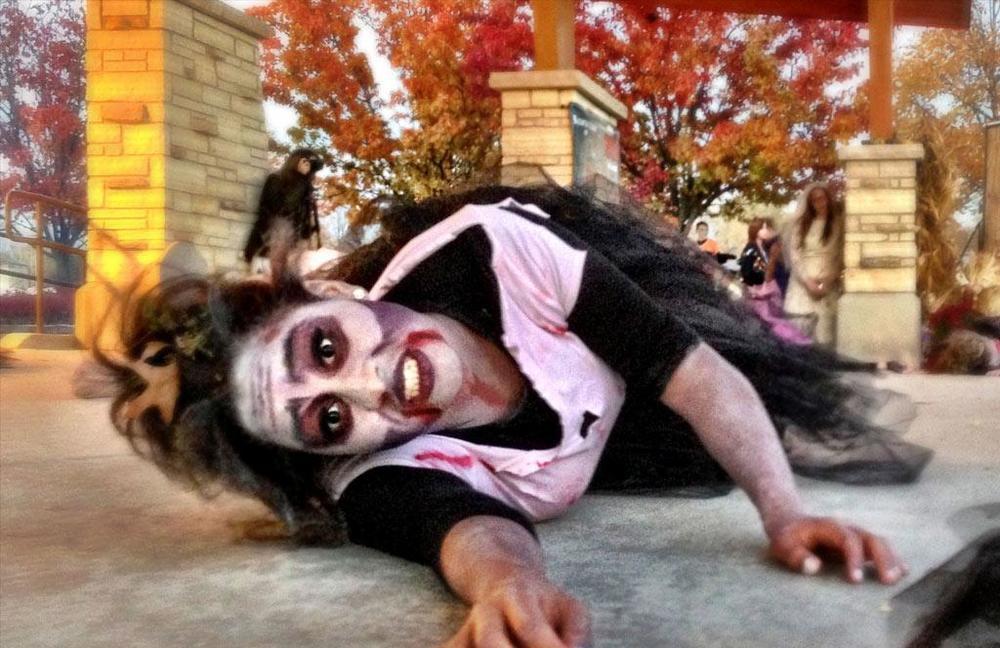 lrg_zombie2012_9.jpg