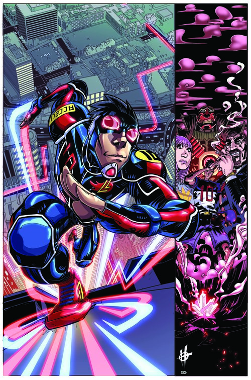Accell_colors_01_cov-re+copy.jpg
