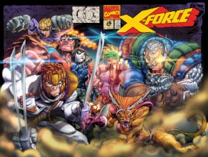 XForce-1_colors (1).jpg