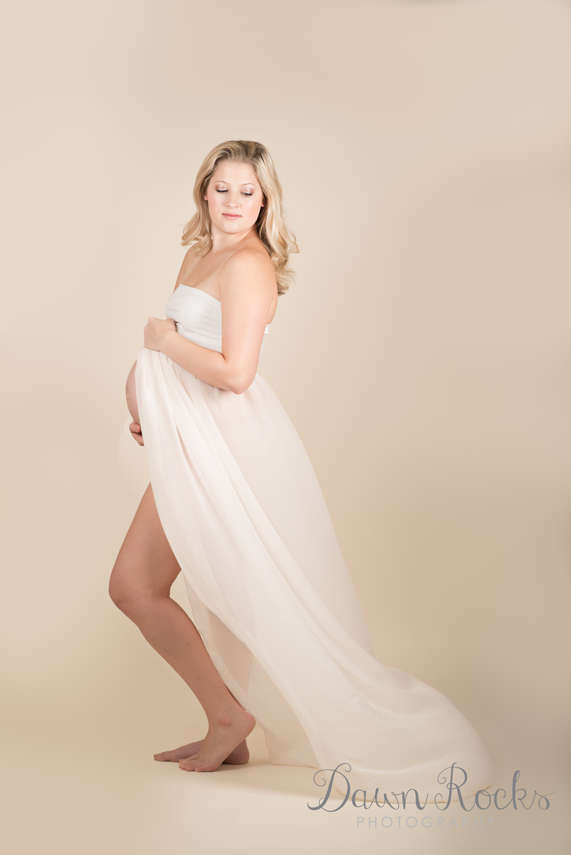JBLM Studio Maternity 4