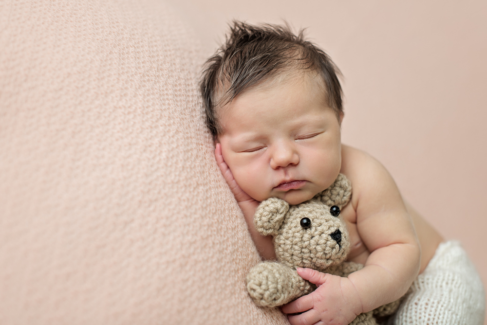 Tacoma Newborn Photographer (9 of 16).JPG