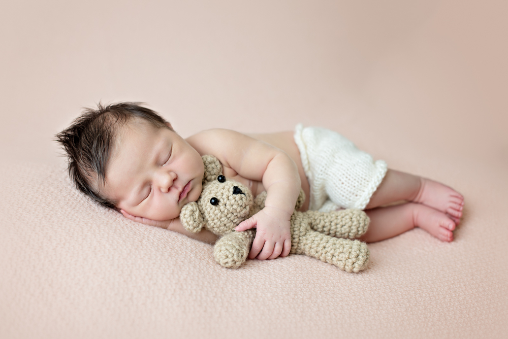 Tacoma Newborn Photographer (10 of 16).JPG
