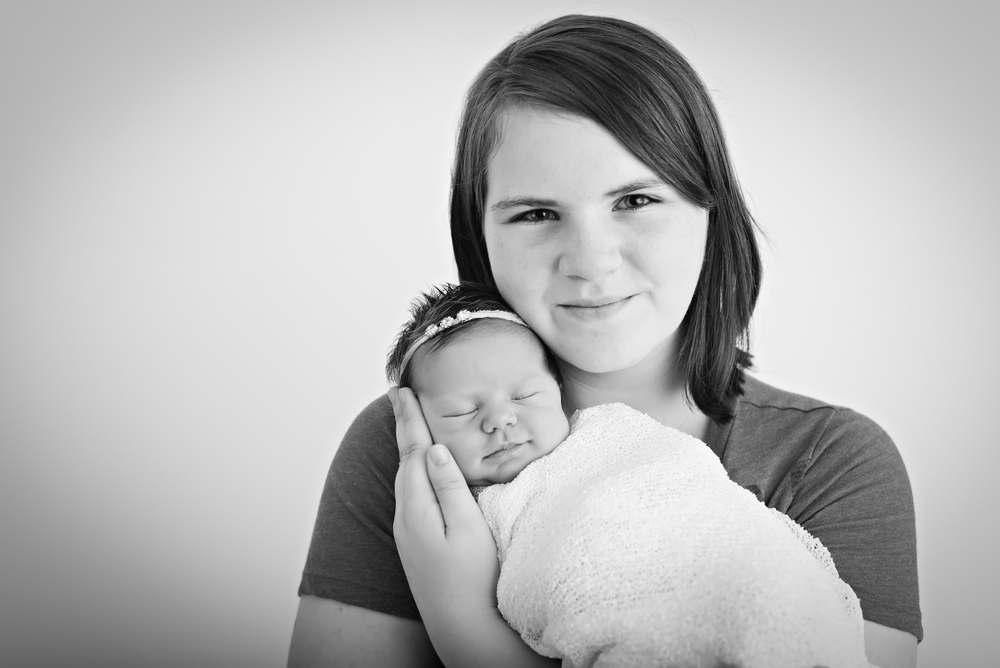 Tacoma Newborn Photographer (12 of 16).JPG