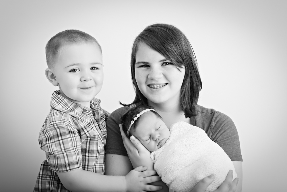 Tacoma Newborn Photographer (14 of 16).JPG