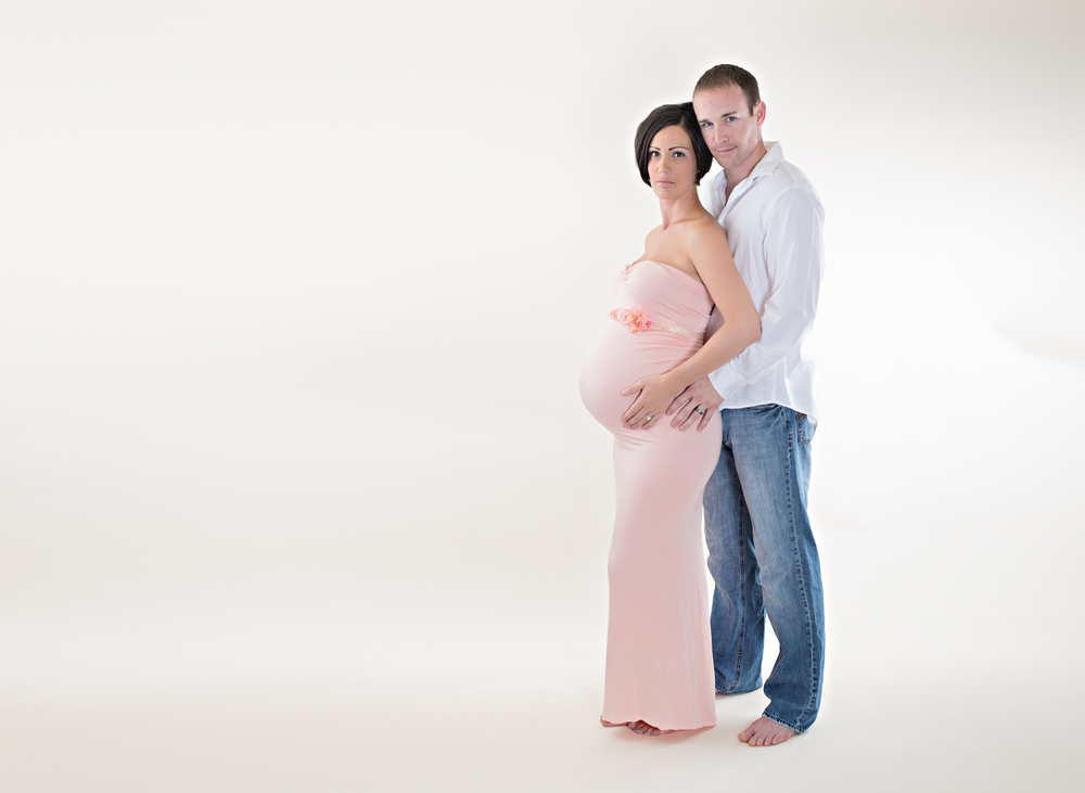 Tacoma Studio Maternity (2 of 10).JPG