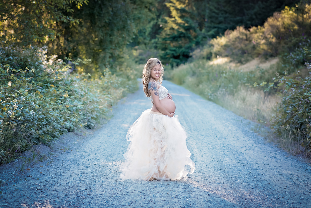 JBLM Maternity Session (8 of 11).JPG