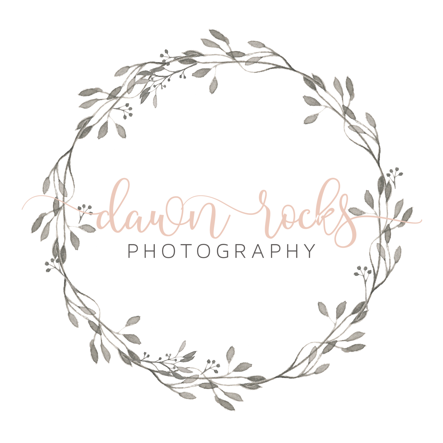 Dawn Rocks Photography | Seattle & Tacoma area Maternity, Newborn & Baby Photographer