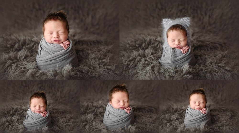 Tacoma Newborn Photographer (6).jpg
