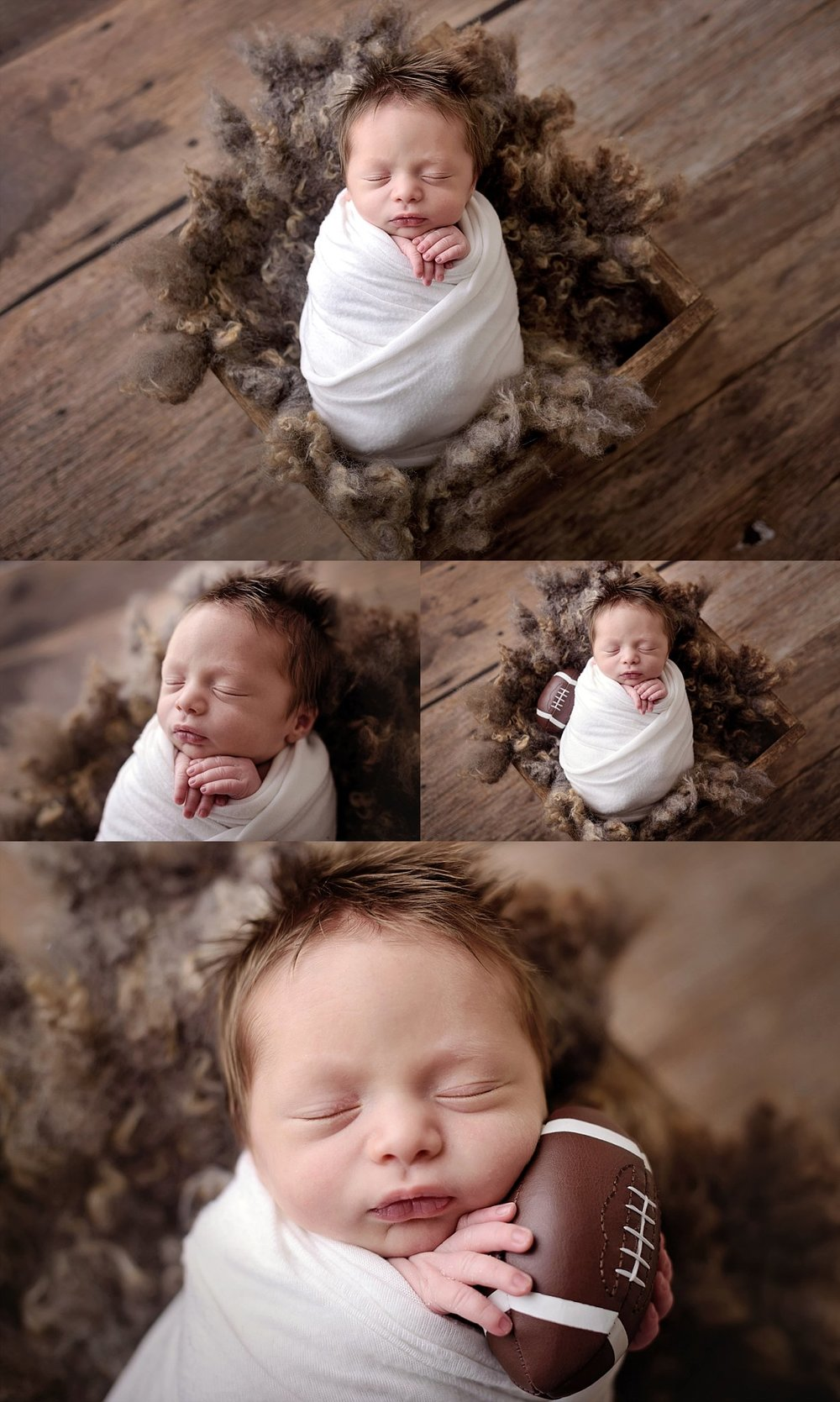 Tacoma Newborn Photographer (8).jpg