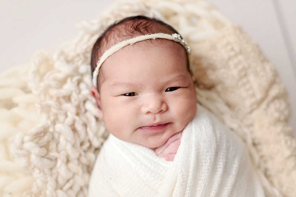 Newborn (43 of 122).JPG
