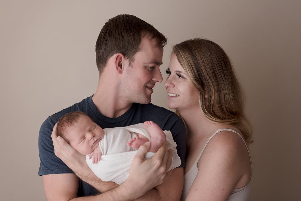 Newborn Session (139 of 166).JPG