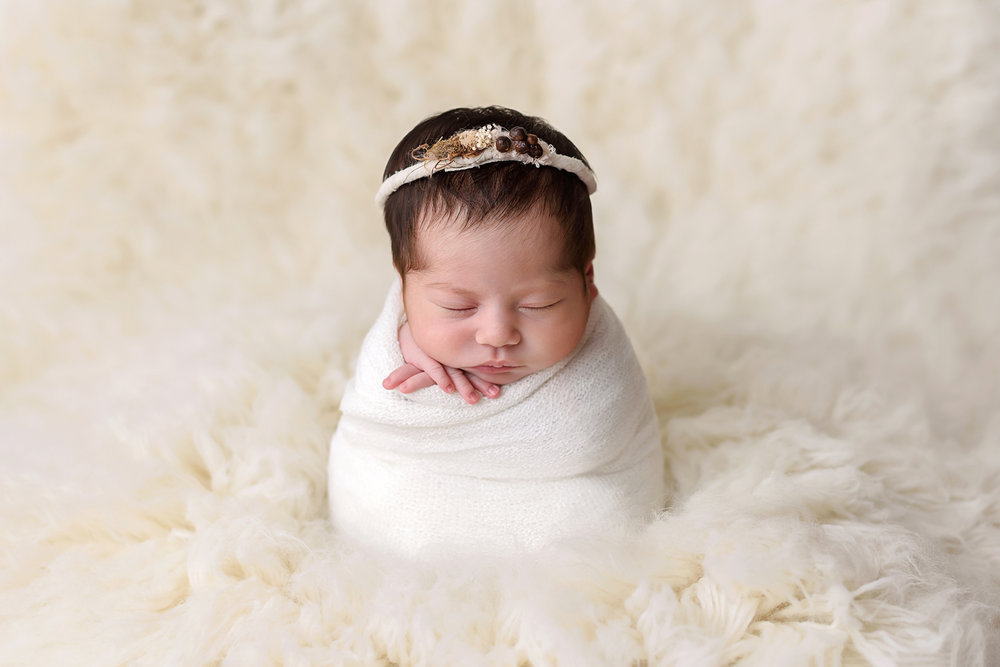 Vivians Newborn Session (135 of 138).JPG