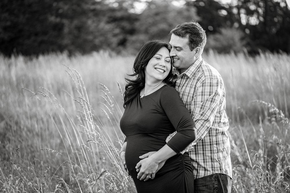 Seattle Maternity Photographer (2).jpg