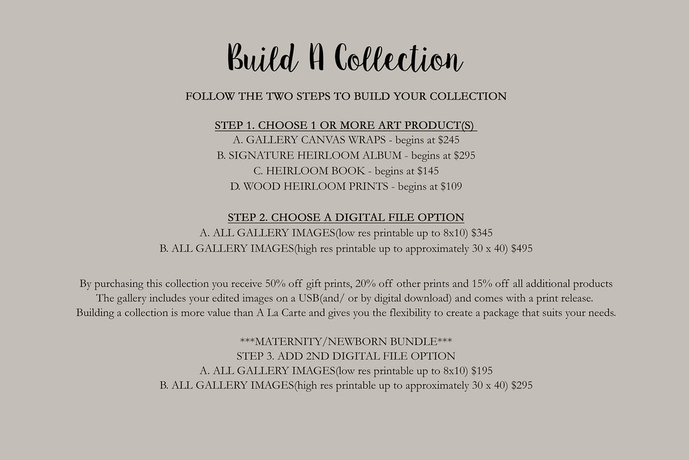build a collection-web.jpg